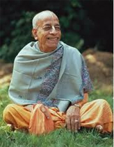 Srila Prabhupada Video Link